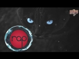 Mad.m ft Syke Dali- Number 1 (diss s.t) 100de100hiphop