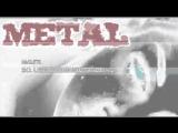 MALFA - SO LONG (metal version by FARNEV)