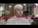 Imam Suara Merdu Salim Bahanan Surat Al Fateha Al Hasyr 22