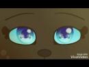 [v- Воители-Cats Warriors]Catch
