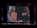 Body Swap Female Possession M2f Anime 04