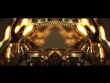 Cerrone feat. Beth Ditto - Supernature (Alan Braxe Mix)