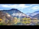 Прекрасный солнечный день bit.ly/2IoJuov