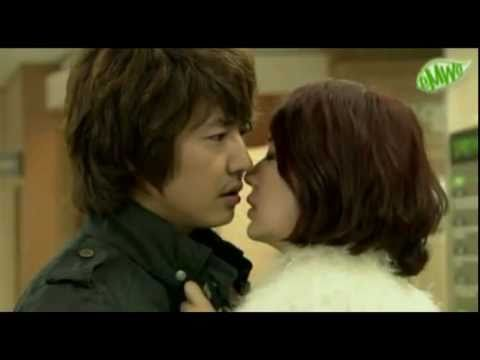 (MV My Fair Lady) Yoon Sang Hyun - Helpless Love, with RomanizationHangulEnglish lyric