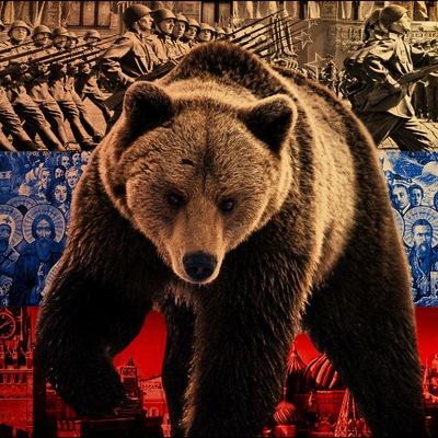 Игорь Коваль, 18 сентября , Москва, id212723171