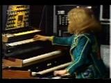 EKSEPTION - Happiness ( Счастье 1972 г )