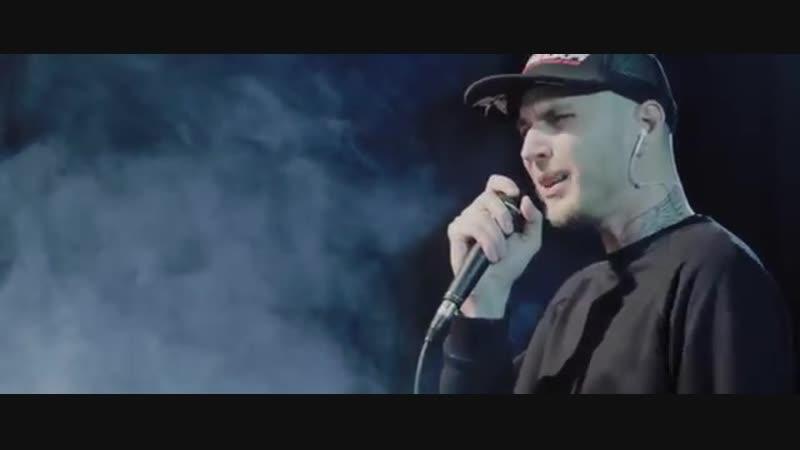 Pastor Napas (ОУ74) - Та. Groovbag feat. (Выпуск 11)Rap Music