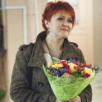 Маша Лесная