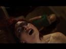 Челси Престон-Крейфорд (Chelsie Preston-Crayford) голая - Эш против Зловещих мертвецов (Ash vs Evil Dead, 2018) s03e09