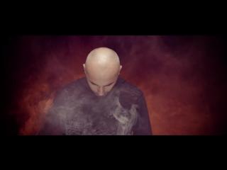 Cabron feat nicoleta nuca - adevar sau minciuna {official video 1080hd}