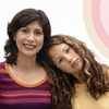 "Онлайн конференция ""Мама и дочь"" 22-23.12"