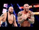 (WWE Mania) Survivor Series 2013 Big Show vs Randy Orton(c) – WWE Championship