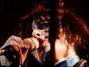 Siouxsie and The Banshees Paradise Place Live in Germany 1980