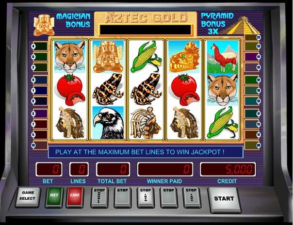 Игровые автоматы пивнушка скачать игровые автоматы играть онлайн безрегистрации