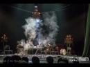 Спектакль Сон об осени, театр имени Ленсовета, Санкт-Петербург
