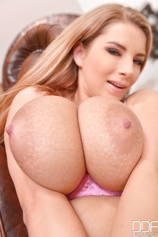 Busty whore indianna jaymes slammed by christian