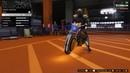 Grand Theft Auto 5 - Обзор Western Deathbike