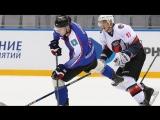 НХЛ. Финал VII Всероссийского Фестиваля по хоккею. Ямальские стерхи — Вымпел-Атом 13 мая 11.30