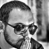 Концерт Бранимира в Самаре 17.03.13