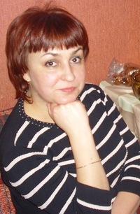 Смородинова Юлия