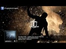 Aji Mon Nair - Lights Out (Arnim Remix)