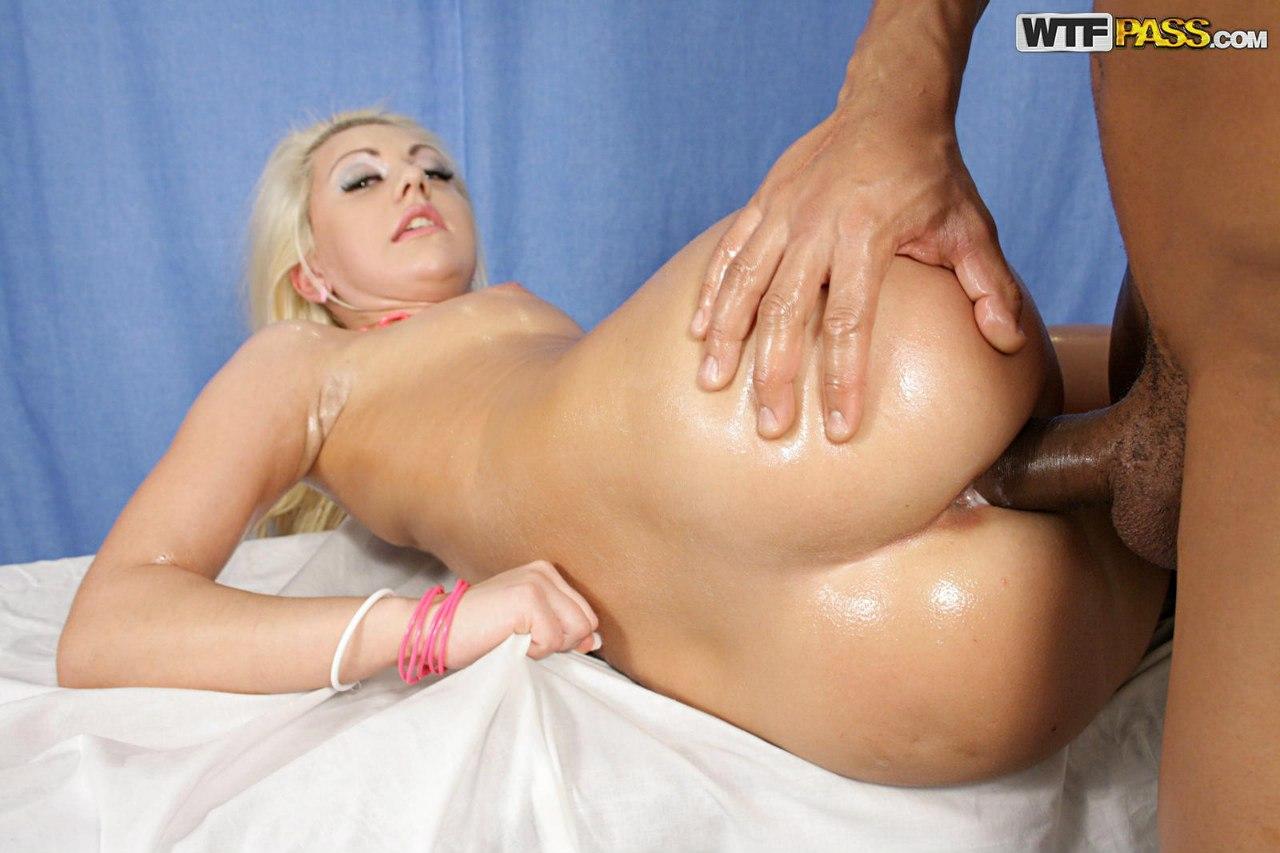 Секс масаж негр 17 фотография