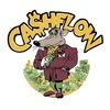 Бизнес игры | Cash Flow | Санкт-Петербург |