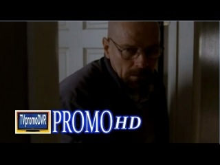 Breaking Bad 5x12 Season 5 Episode 12 Promo Preview  'Rabid Dog ' (HD) | Промо 5x12