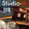 Натяжные Потолки - Studio-A