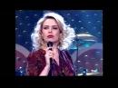 Kim Wilde - Love is Holy (Rockopop 1992)