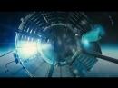 Vidmo_org_Gagarin_Pervyjj_v_kosmose_RN_i_KK_Vostok_1961_854