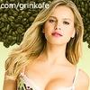 Отзывы о зеленом кофе с имбирем