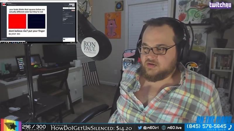 [TwitchRu] Топ Моменты с Twitch | Михалина - Трап | Первый в Мире 120 lvl WoW | Мира Делает SUCC