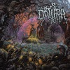 DATURA - Spreading The Absorption 2014 !!!