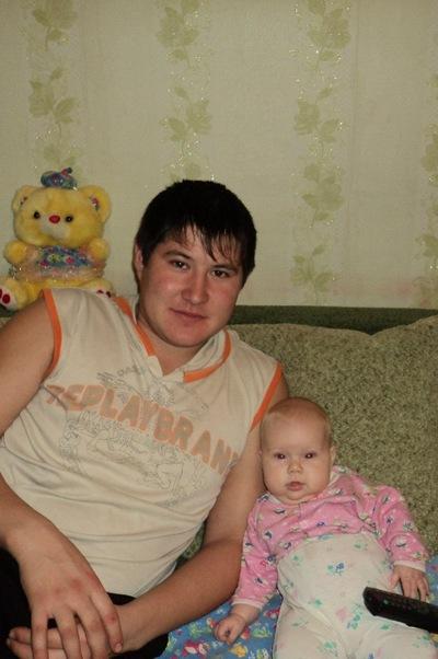 Азамат Сальменов, 7 августа , Киев, id120352389