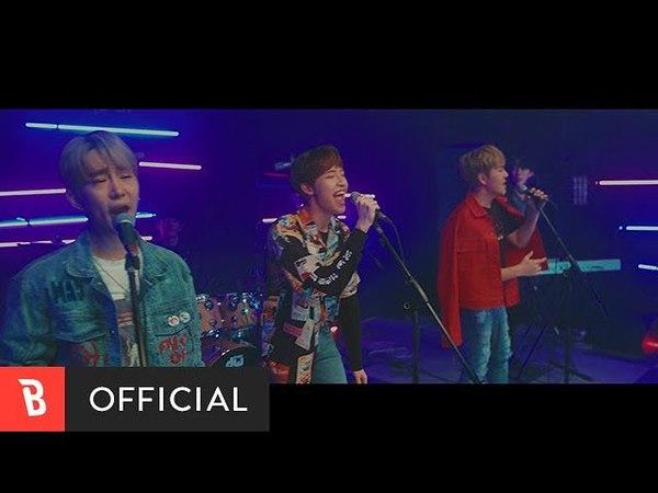 [MV] Class Mate(동급생) - Feel Good