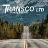 Transco LTD