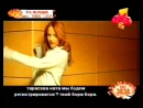 Сборник клипов 2 Муз-ТВ, 2007