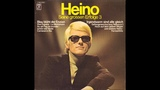 Heino - La Montanara (Das Lied der Berge) (The Song of the Mountains)