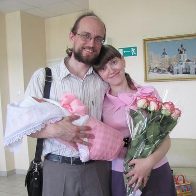 Наталия Лизгунова