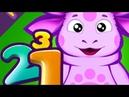 Игра Для Детей Обводилки | Соответствие Размеров Для Детей, Садко Сказку Для Детей Читать, Шишка На Верхнем Веке У Ребенка, В Ха