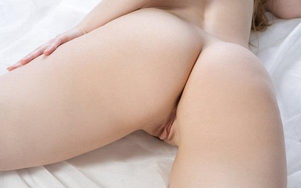 Trisha krishnan sex