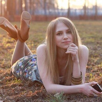 Яна Енжаева, 26 сентября , Москва, id208367884