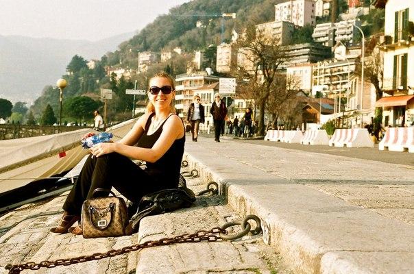 photo from album of Marina Shmatko №7