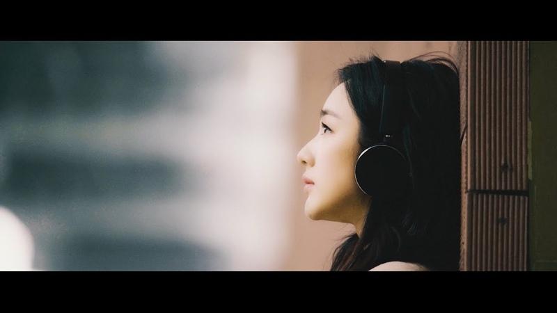 [MV] 파랑망또 (Blue Mangtto) - 헷갈리게 하지 말아요 (Don't get confused)