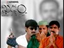 Khadgam 2002 Telugu Video Songs Juke Box Ravi Teja Srikanth Sonali Bendre Sangeetha