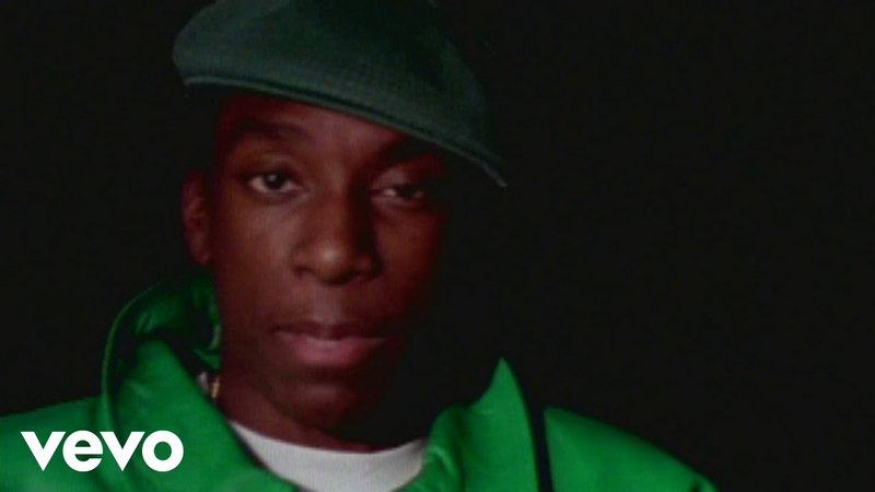 On February 15 1999 Big L was killed by an unknown assailant in a drive by shooting in his native Harlem