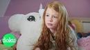 Ich bin Sophia! Leben als Transgender-Kind | WDR Doku