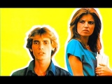 Lo Studente - Nino D'Angelo - Film Completo by Film&Clips