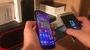 КАК УСКОРИТЬ Android ТЕЛЕФОН в 2 клика БЕЗ РУТ| БЕЗ ПК |БЕЗ ПРОШИВОК